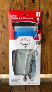 Osprey Hydraulics Reservoir 3 Liters