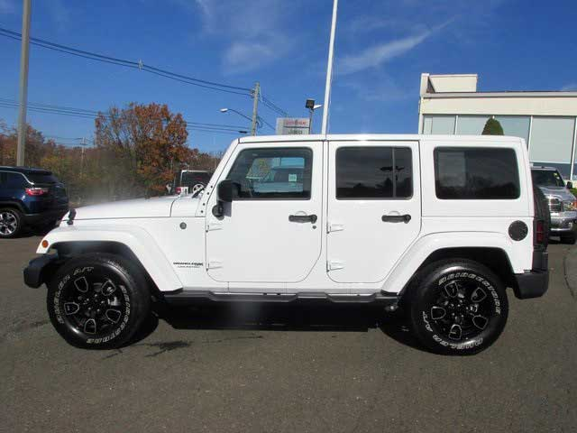 realizing a dream buying my first jeep wrangler. Black Bedroom Furniture Sets. Home Design Ideas