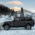 2019 Jeep Wrangler JL HQ Image