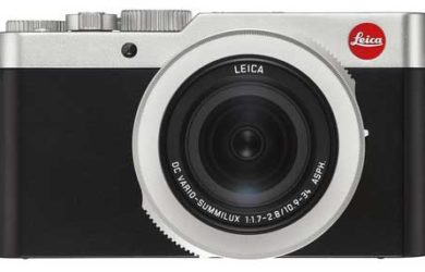 Best Camera for Hiking Leica D-Lux 7 Digital Camera 19116 2